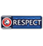 PATCH OFFICIEL UEFA RESPECT