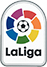 PATCH OFFICIEL LIGA