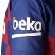 MAILLOT FC BARCELONE DOMICILE 2019/2020