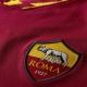 MAILLOT AS ROMA DOMICILE 2019/2020