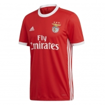 MAILLOT BENFICA DOMICILE 2019/2020