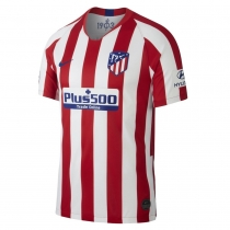 MAILLOT ATLETICO MADRID DOMICILE 2019/2020