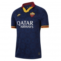 MAILLOT AS ROMA THIRD 2019/2020