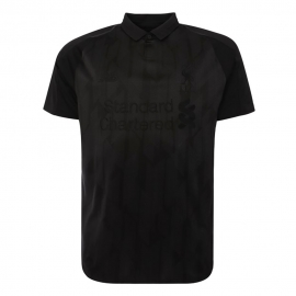 MAILLOT LIVERPOOL BLACKOUT 2019/2020