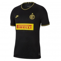 MAILLOT INTER MILAN THIRD 2019/2020