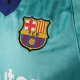 MAILLOT FC BARCELONE THIRD 2019/2020