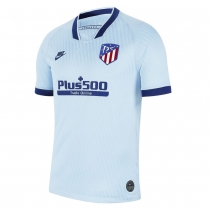 MAILLOT ATLETICO MADRID EXTERIEUR 2019/2020