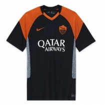 MAILLOT AS ROMA THIRD 2020-2021