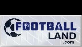 FOOTBALL LAND : Le coin du net où le foot est moins cher !