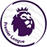 PATCH OFFICIEL PREMIER LEAGUE