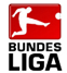 PATCH OFFICIEL BUNDESLIGA